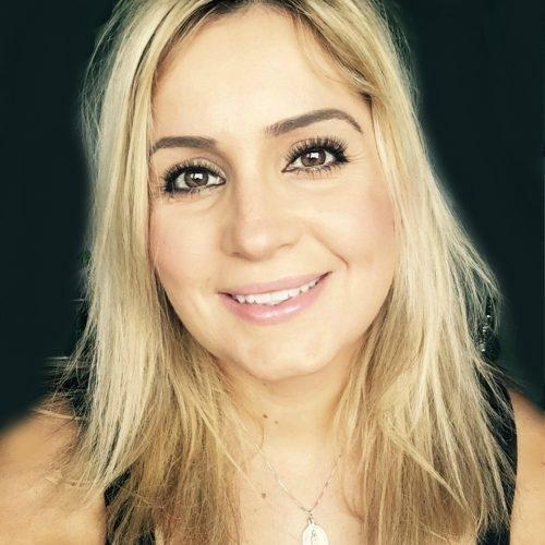 Anna DeCicco, CNP, RNCP