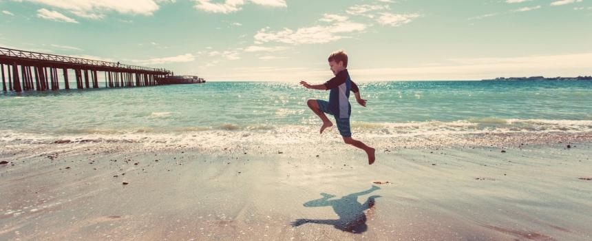 Naturopathic Medicine: On Happiness