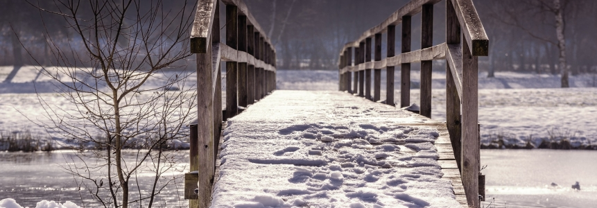 Six Tips to Beat the Winter Blues